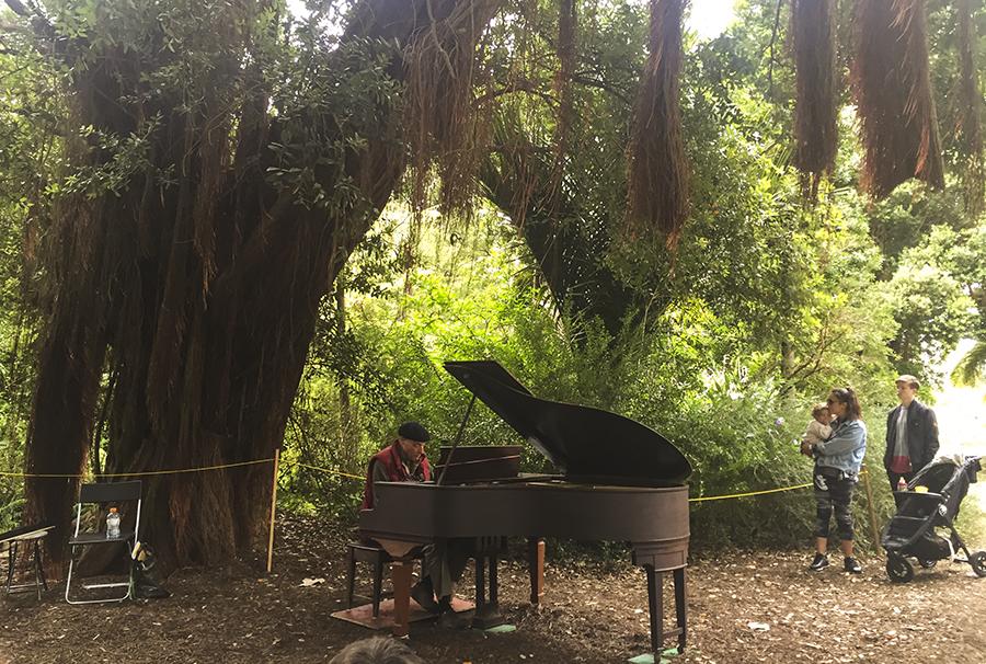 day7-piano